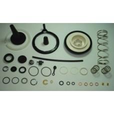 Ремкомплект пневмогидроусилителя 9700519112  WABCO для FAUN, MAN, NEOPLAN, DAF