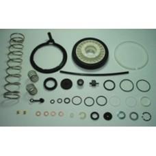 Ремкомплект пневмогидроусилителя 9700519062 WABCO для Mercedes, IVECO, NEOPLAN, RENAULT, SCANIA, DAF