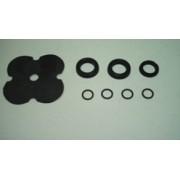 Ремкомплект тормозного крана I733290051 KNORR  для Mercedes, VOLVO, EVOBUS, MAN