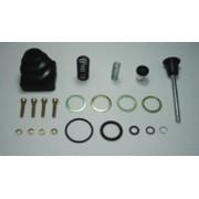 Ремкомплект тормозного крана I72371 KNORR для BMC, MERCEDES, MAN, DAF, MAGIRUS, VOLVO