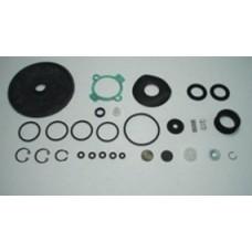 Ремкомплект тормозного крана 4757140002 WABCO для Mercedes, Iveco, MAN, DAF, Skania, VOLVO