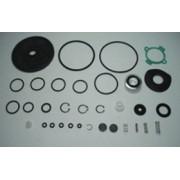 Ремкомплект тормозного крана 4757140012 WABCO для DAF, DENNIS, Iveco