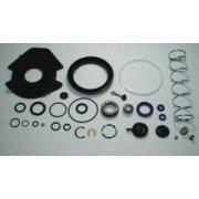Ремкомплект пневмогидроусилителя 9700519492 Wabco для  MERCEDES, EVOBUS, MAN, DAF ,IVECO