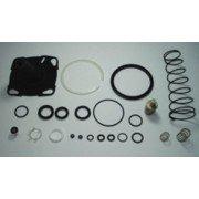 Ремкомплект тормозного крана I90586  KNORR для MAN, IVECO