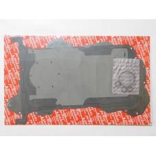Комплект прокладок нижний U5LB1310 на Perkins 1004.40 и 1004.40T серии, JCB 3CX, 4CX