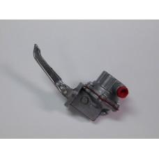 04157698 Насос подкачки на двигатель DEUTZ 912