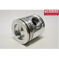 04253313 Поршень + кольца на двигатель  1013б 108мм