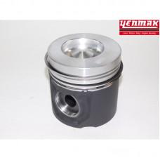 04295313 Поршень с кольцами на Deutz BF6M1013 Euro 2