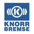 Ремкомплект суппорта Knorr