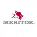 Ремкомплект суппорта Meritor (85)