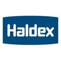 Ремкомплекты суппорта Haldex