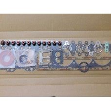 Верхний набор прокладок 3802086 для двигателя Cummins C8,3