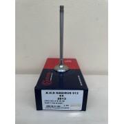 04153696 Выпускной клапан на F2L912, F3L912, F4L912, F5L912, F6L912