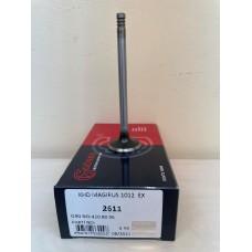 04208096 Выпускной клапан BF 4M 1012, BF 6M 1012