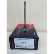 Клапан впускной 04208095  на  BF4M1012, BF6M1012