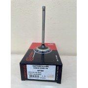 Впускной клапан 6N9915 для Caterpillar 3304/3306