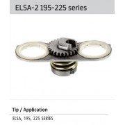 Механизм возврата колодок V0081943, M0144 для MERITOR ELSA 2/195/225