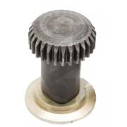 Комплект поршней с пятаками M0145 для MERITOR ELSA 2/195/225  шестерня D=49.5мм