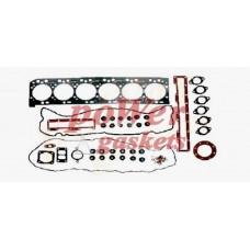 Верхний набор прокладок 4089758 для двигателя Cummins ISL / PRO935 / L375