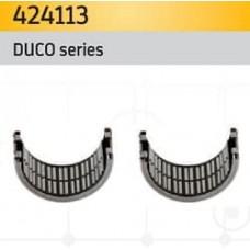 Подшипники суппорта CMSK33 для Meritor DUCO