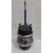 Энергоаккумулятор 24.30.02.00 тип T24/30DD барабанные тормоза DAF, RENAULT TRUCKS, SMB,