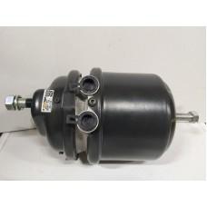Энергоаккумулятор тип T20/24DD дисковые тормоза MERCEDES-BENZ, BPW