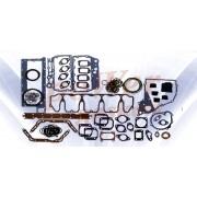 02931736 Комплект прокладок для двигателя BF4M1013