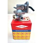 ULPK0034 Топливный насос низкого давления на двигатель Perkins 1004 серии