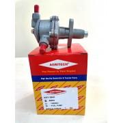 17/912400, Насос подкачки топлива для JCB 3CX, 4CX