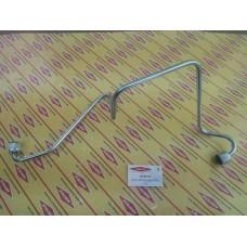 3525A103, Трубка топливная №3, для PERKINS, JCB, CATERPILLAR