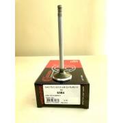 04285957, Выпускной клапан TCD 2013 L4 2V, TCD 2013 L6 2V,