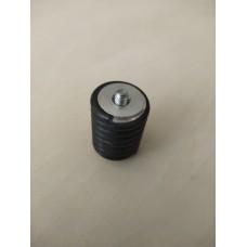 Амортизатор DOLMAR MAKITA PS420/6400/7300