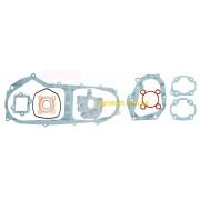 Набор прокладок Yamaha Aerox/Neos Aprilia SR