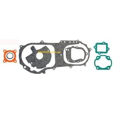 Набор прокладок Yamaha JOG (3kj) \ Malaguti F10