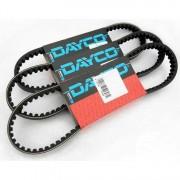 Ремень вариатора Dayco для Piaggio Fly 50 4T 756*18 8207