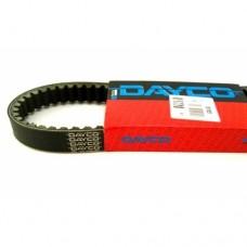 Ремень вариатора Dayco 792x16,5 (7175)