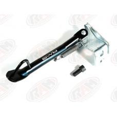 Боковая подножка для скутера MBK BOOSTER 2003-2004 121630320