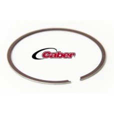 Кольцо поршневое Caber  (Италия)  42,5х1,2мм Производитель Caber, Италия